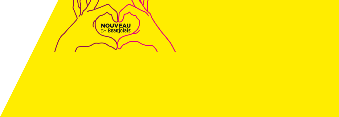 Bannière Beaujolais