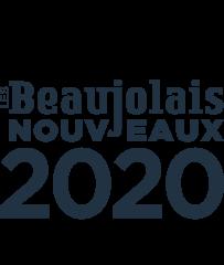 Les Beaujolais Nouveaux sont arrivés !