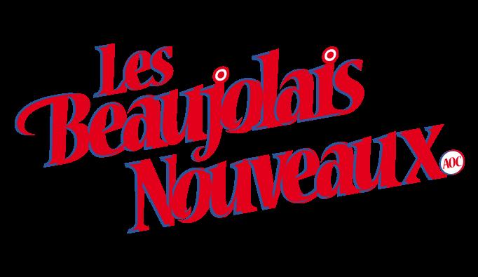 Les Beaujolais Nouveaux AOC