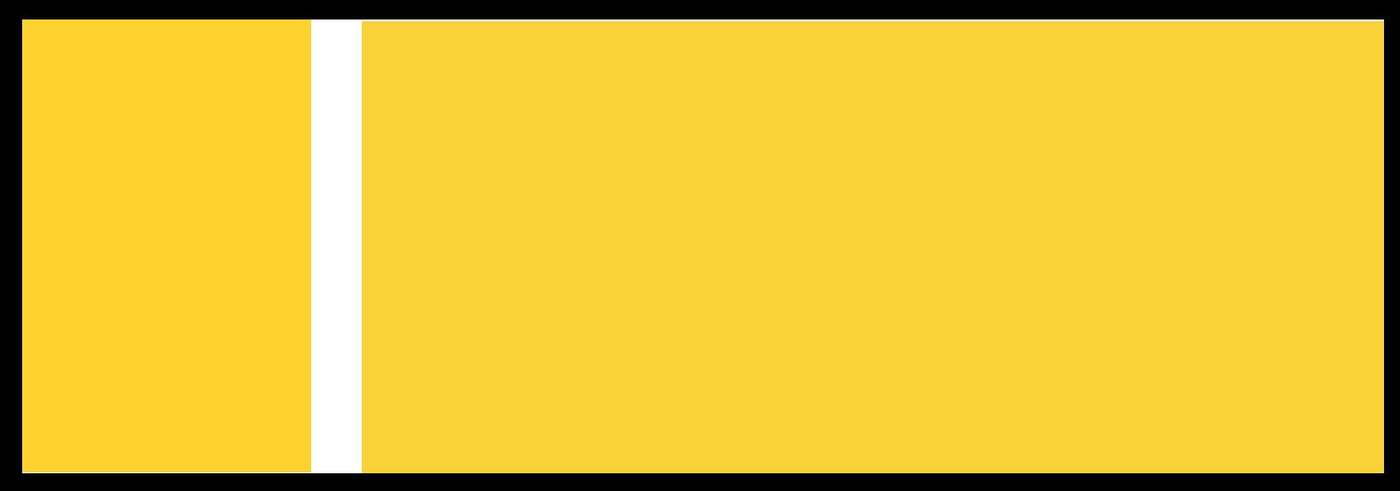 Les Beaujolais Nouveaux