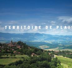 Beaujolais Nouveaux – Un territoire de Plaisir