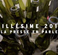 Beaujolais Nouveaux 2015 : ce qu'en pense la presse