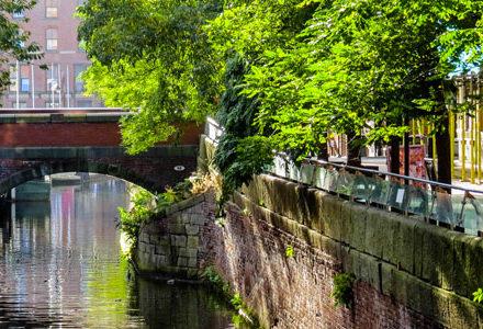 Manchester Beaujolais Nouveaux
