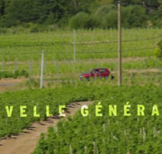 Nouvelle-generation-1