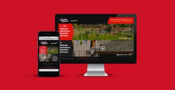 Webradio et webtv beaujolais nouveaux 2016