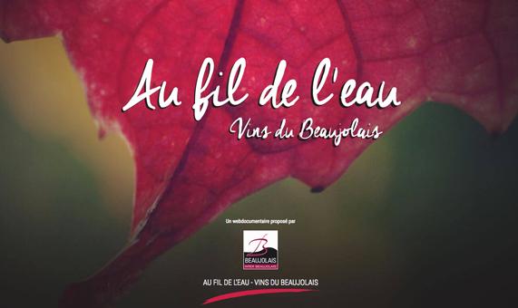 Mois du Beaujolais