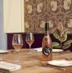 La température idéale pour déguster les Beaujolais Nouveaux ?