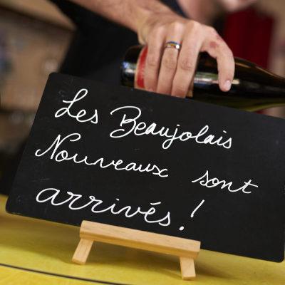 vigneron-drive-beaujolais
